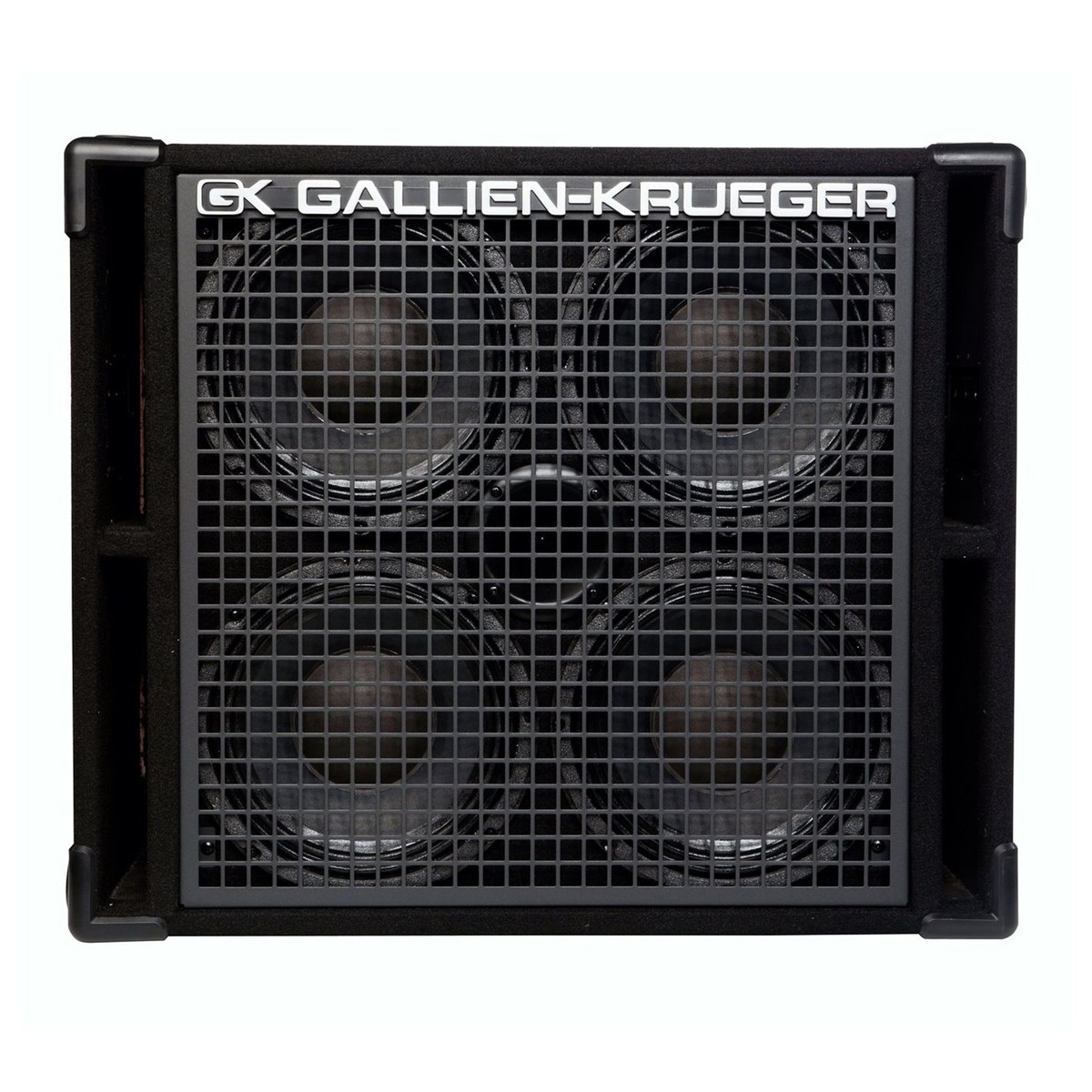 Click to view product details and reviews for Gallien Krueger 410 Rbh Bass Cab.