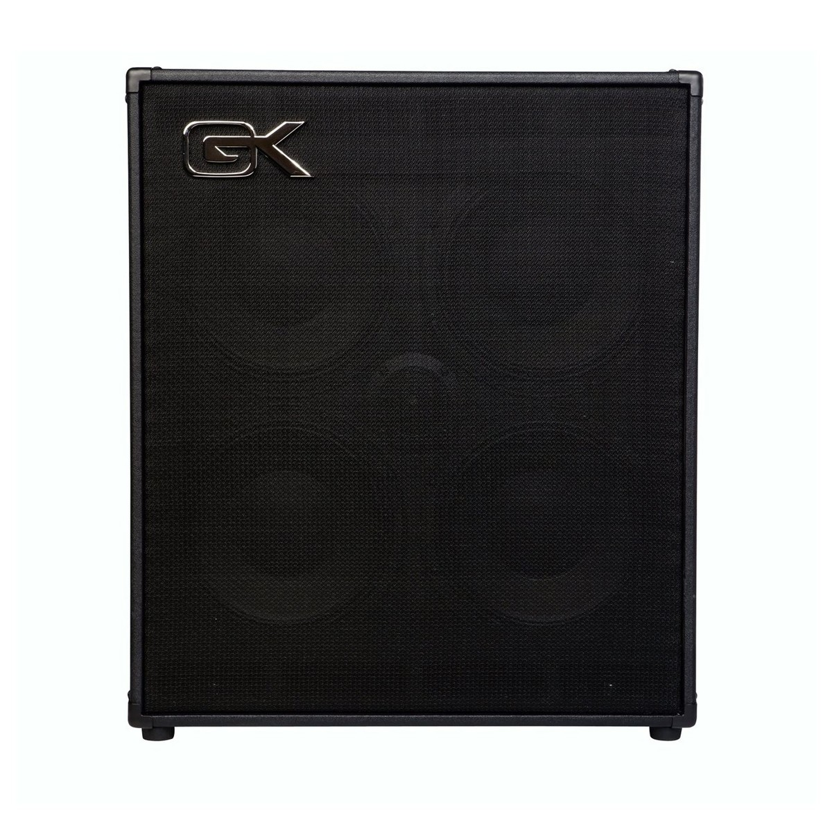 Click to view product details and reviews for Gallien Krueger Cx 410 4ohm Bass Cab.