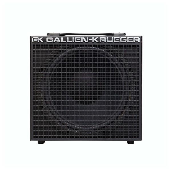 Gallien Krueger MBPX 112 Extension Bass Cab