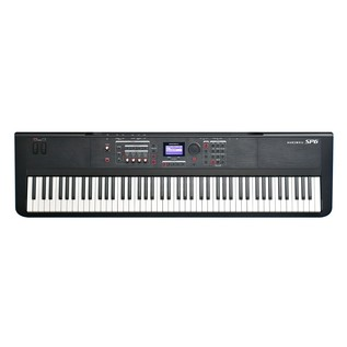 Kurzweil SP6 88 Note Stage Piano - Main