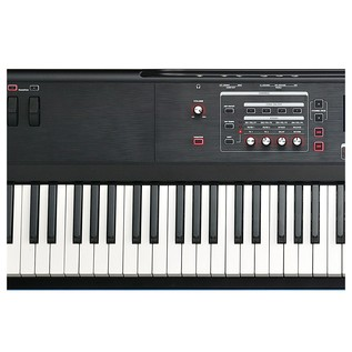 Kurzweil SP6 88 Note Stage Piano - Close Up 2