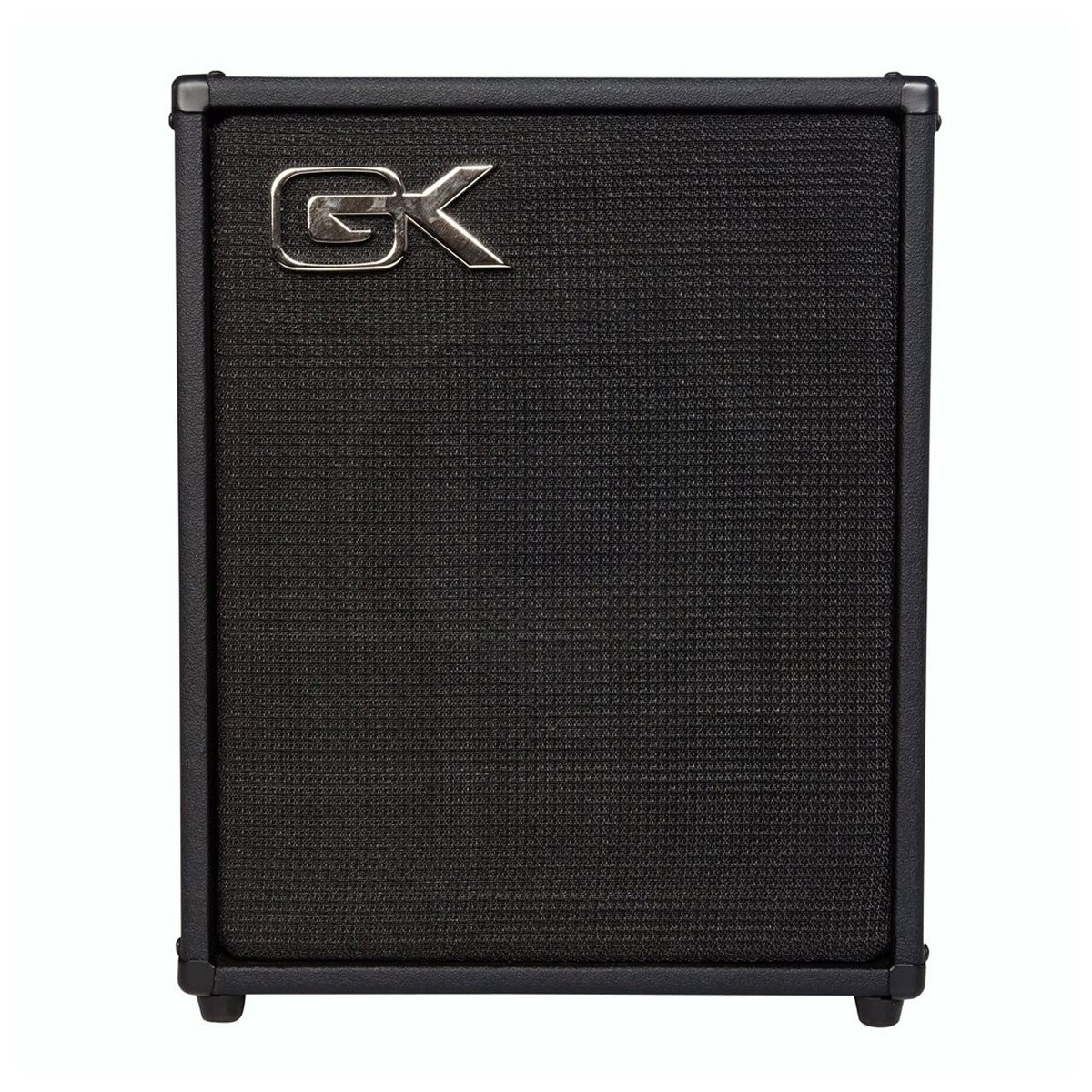 Click to view product details and reviews for Gallien Krueger Mb 108 Lightweight Bass Combo.