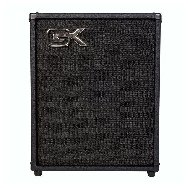 Gallien Krueger MB108 Lightweight Bass Combo front