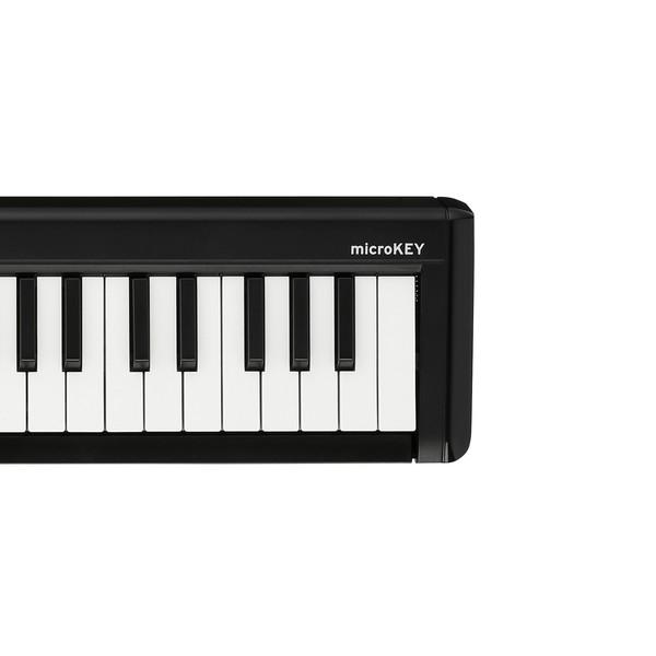 Korg microKey 61 Key USB Controller Keyboard