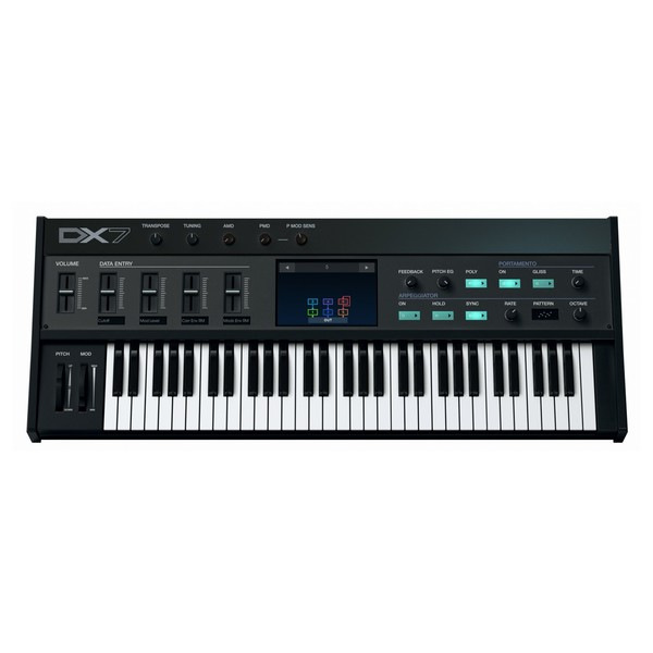 Arturia V-Collection 6, Boxed - DX7