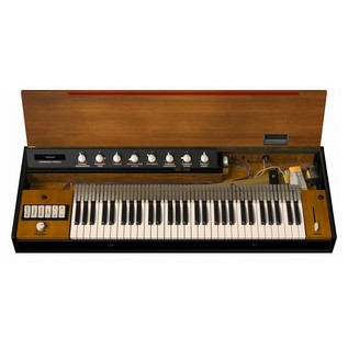 Arturia V-Collection 6, Boxed - Clavinet Opened