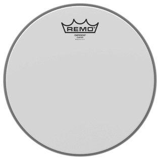 Remo Emperor Coated 12'' Drum Head