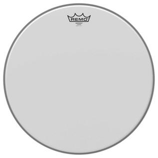 Remo Emperor Coated 20'' Drum Head