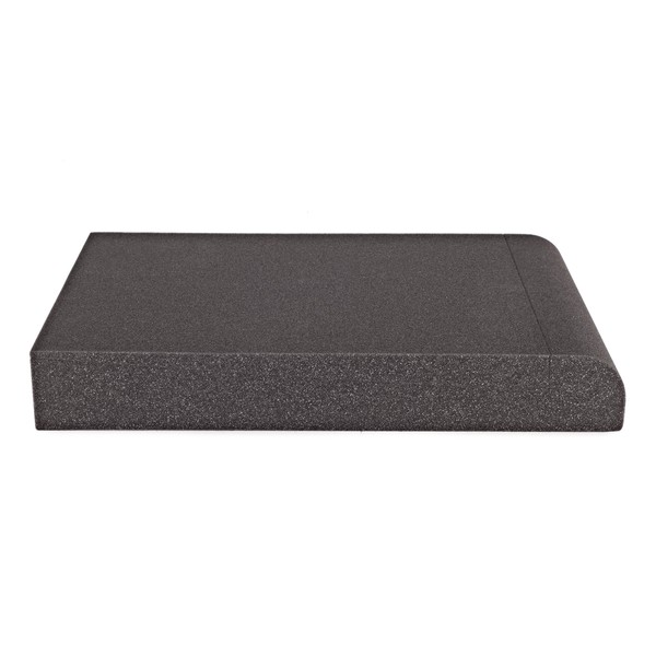 Large Studio Monitor Isolation Pad by Gear4music