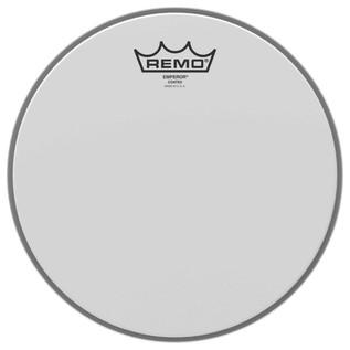 Remo Emperor Coated 8'' Drum Head