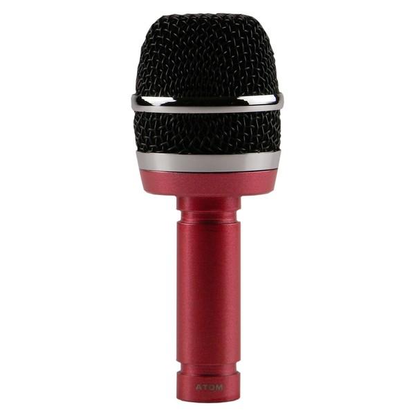 Avantone ATOM, Tom Microphone - Front