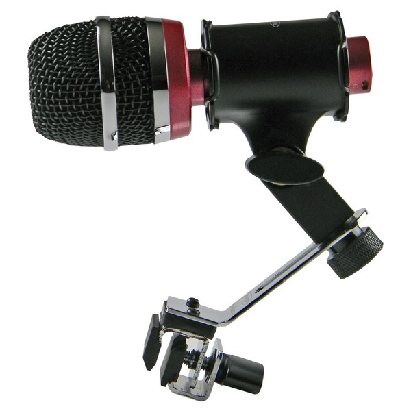 Avantone ATOM Microphone - Side