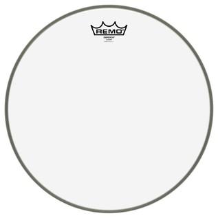 Remo Emperor Clear 12'' Drum Head