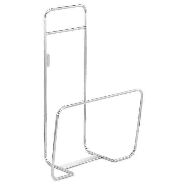 Zomo VS-Rack Wall, Chrome - Main