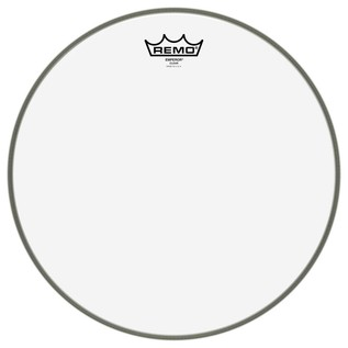 Remo Emperor Clear 13'' Drum Head