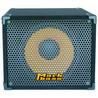 Markbass popotnik 151 P bas zvočna skrinja, 8 Ohm - B-zalog