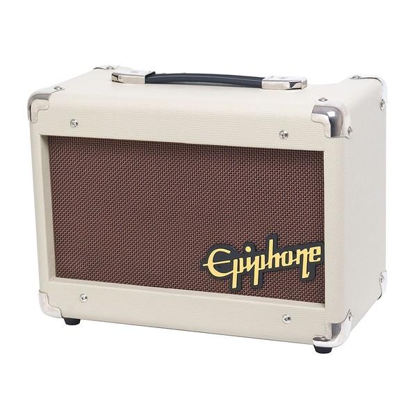 Epiphone PR-4E studio 15c amp