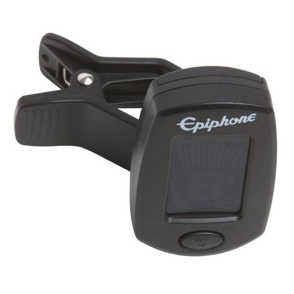Epiphone PR-4E tuner