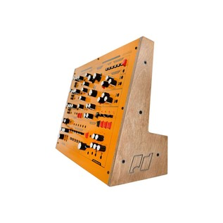 Analogue Solutions Fusebox Side Angle