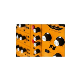 Analogue Solutions Fusebox Close Up 5