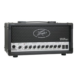 Peavey 6505 MH Mini Guitar Amp Head L