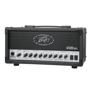 Peavey 6505 MH Mini Guitar Amp Head R