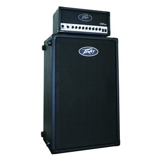 Peavey 6505 MH Mini Stack