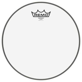 Remo Emperor Clear 10'' Drum Head
