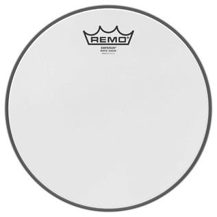 Remo Emperor Suede 10'' Drum Head