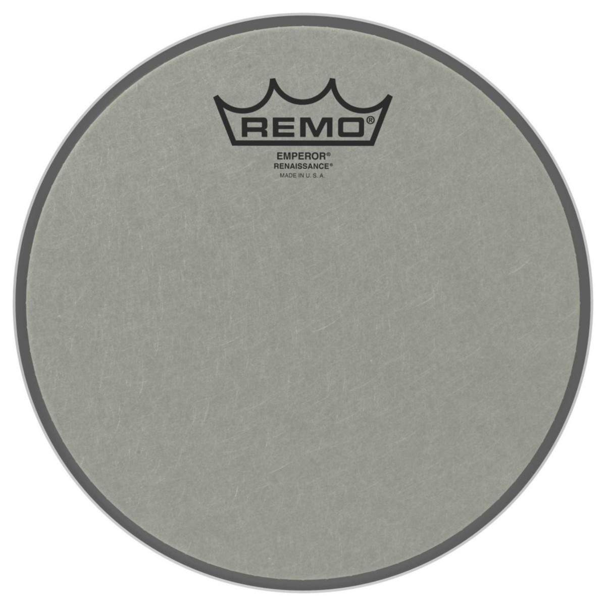 Click to view product details and reviews for Remo Emperor Renaissance 8 Drum Head.