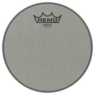 Remo Emperor Renaissance 8'' Drum Head
