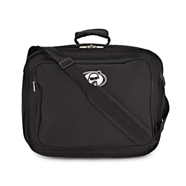 Protection Racket Electro 6 Case for Roland HPD-10