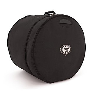 Protection Racket 26'' x 18'' Bass Drum Case