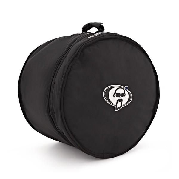 Protection Racket 15'' x 15'' Floor Tom Case