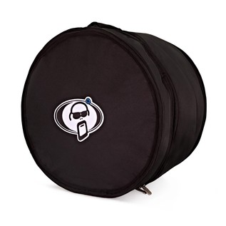 Protection Racket 12'' x 8'' Standard Tom Case