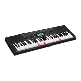Casio LK-266 Portable Keyboard
