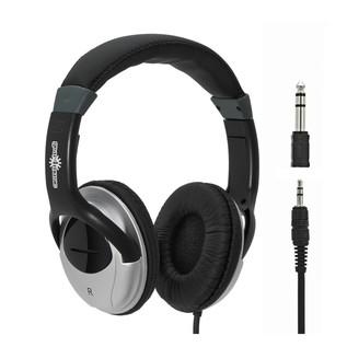 HP-170 Headphones