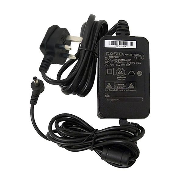 Casio AD Power Supply