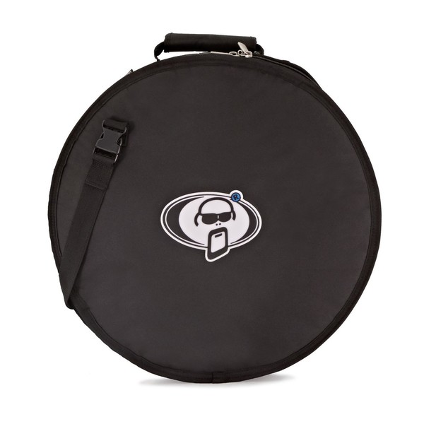 Protection Racket 20'' x 2.5'' Frame Drum Case