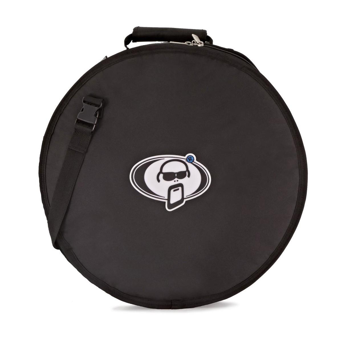Protection Racket estuche de tambor de marco de 18\'\' x 2,5 \'\' en ...