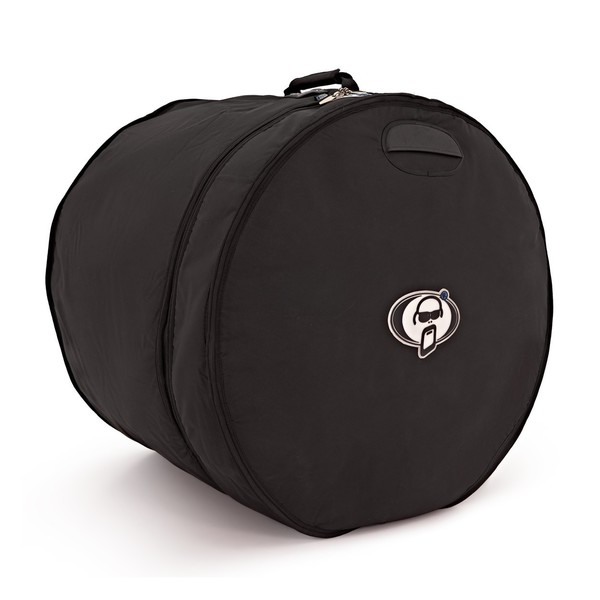 Protection Racket 20'' x 17'' Bass Drum Case