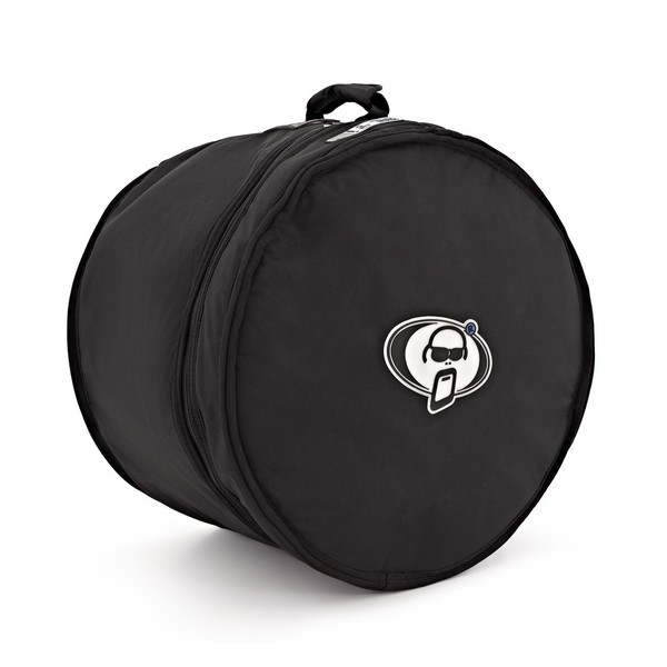Protection Racket 14'' x 14'' Floor Tom Case with RIMS