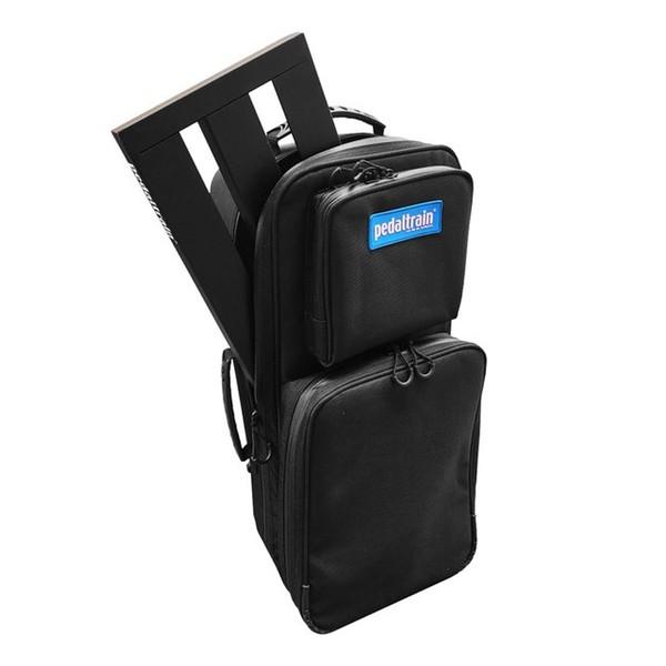 Pedaltrain Premium Soft Case for Metro 16, 20 and Mini