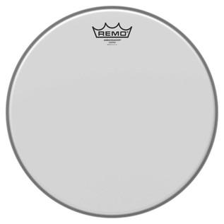 Remo Ambassador Coated 22'' Bass Drum Head