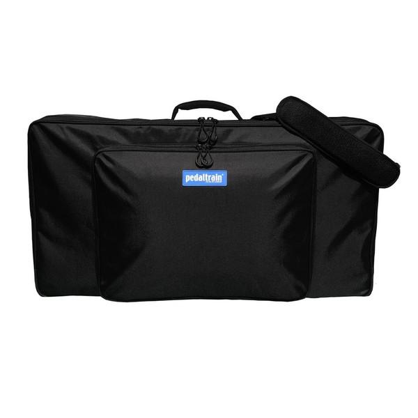 Pedaltrain Premium Soft Case for Classic Pro PT-PRO and Novo 32
