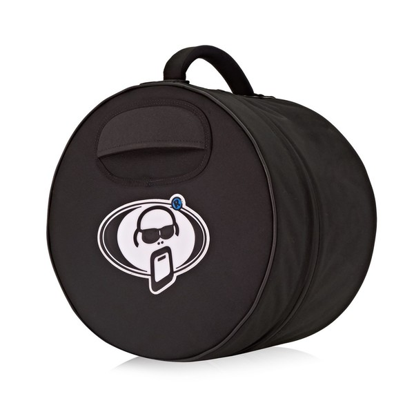 Protection Racket AAA 15'' x 13'' Rigid Tom Case with RIMS