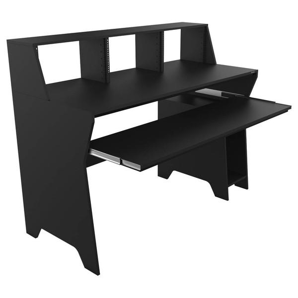 mobilier de studio gear4music. Black Bedroom Furniture Sets. Home Design Ideas