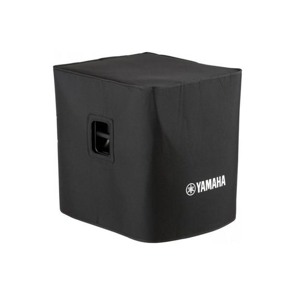 Yamaha Speaker Cover for DSR118W