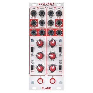 Flame Dual Key - Main