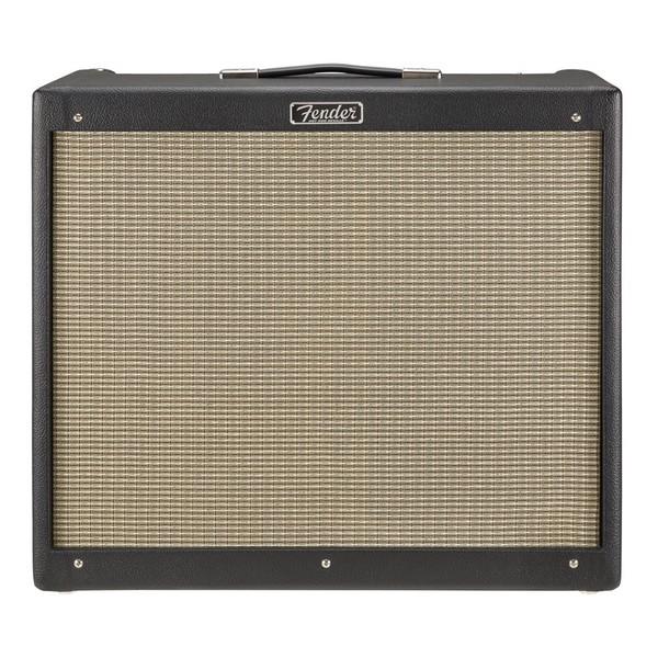 Fender Hot Rod DeVille IV 2x12 40W Valve Combo